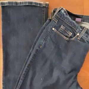 NYDJ Jeans   12